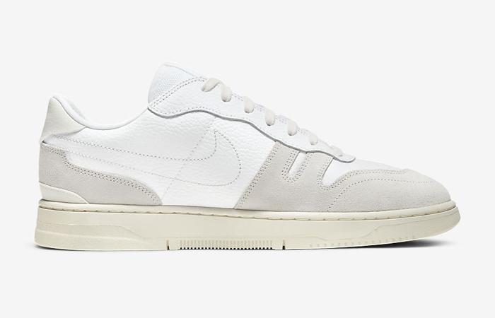Nike Squash Type White Grey CW7587-100 03