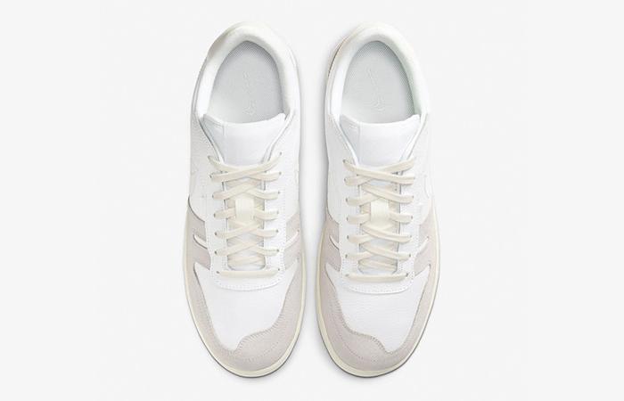 Nike Squash Type White Grey CW7587-100 04