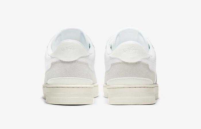 Nike Squash Type White Grey CW7587-100 05