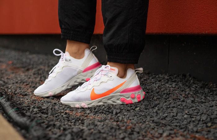 Use Code APRIL30 And Get Extra 30% Off On These 10 Sneakers At NikeUK!! ft