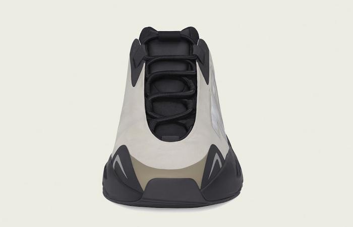 adidas Yeezy 700 MNVN Bone FY3729 02