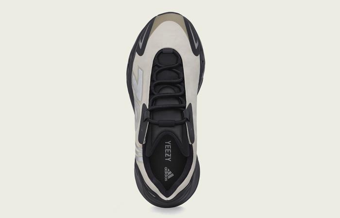adidas Yeezy 700 MNVN Bone FY3729 04