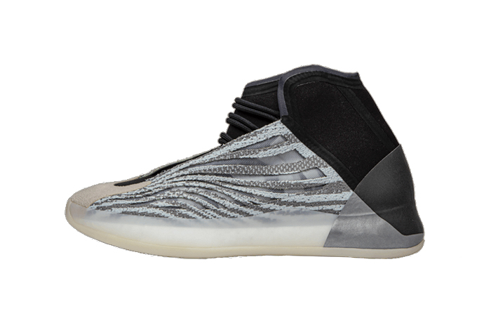 adidas Yeezy Basketball Quantum EG1535 01