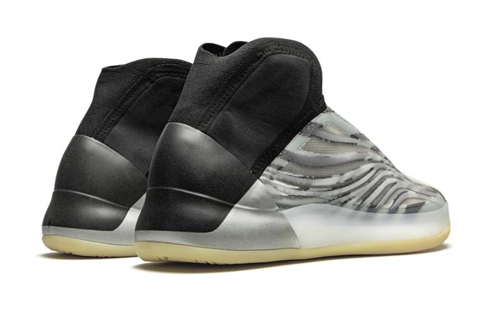 adidas Yeezy Basketball Quantum EG1535 05