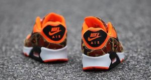 Another Member Joining Into Nike Air Max 90 Duck Camo Pack 03