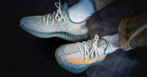 Check Out adidas Yeezy Releases LineUp Of 2020 01