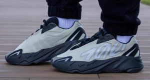 Check Out adidas Yeezy Releases LineUp Of 2020 05