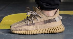 Check Out adidas Yeezy Releases LineUp Of 2020 07