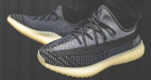 Check Out adidas Yeezy Releases LineUp Of 2020 08