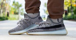 Check Out adidas Yeezy Releases LineUp Of 2020