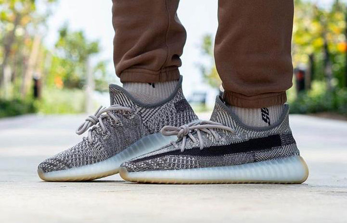 Check Out adidas Yeezy Releases LineUp Of 2020 ft