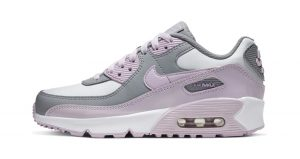 Enjoy 35% Off On These Hot Selected Nike Air Max In FootlockerUK! 07