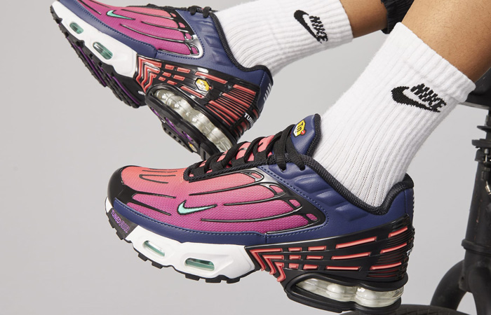 Enjoy 35% Off On These Hot Selected Nike Air Max In FootlockerUK! ft