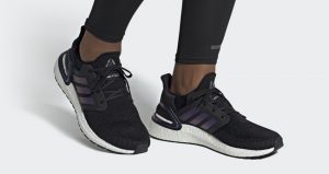 Few Hot Sneakers That Are Unmissable With Amazing Discount Prices! 01