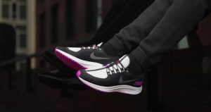 Few Hot Sneakers That Are Unmissable With Amazing Discount Prices! 02