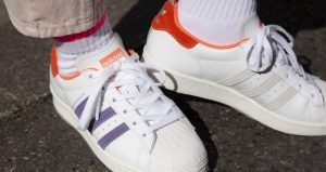 Few Hot Sneakers That Are Unmissable With Amazing Discount Prices! 04
