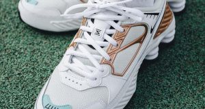 Few Hot Sneakers That Are Unmissable With Amazing Discount Prices! 05