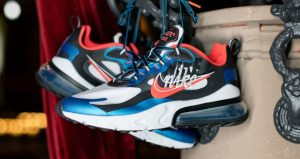Few Hot Sneakers That Are Unmissable With Amazing Discount Prices! 07