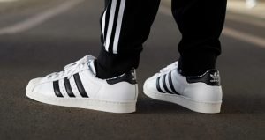 Few Hot Sneakers That Are Unmissable With Amazing Discount Prices! 08