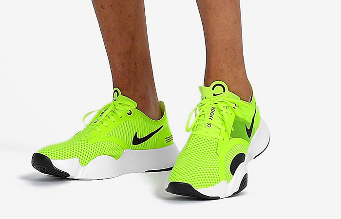 Get 25% Off On These Exciting Full Priced Styles At NikeUK! ft