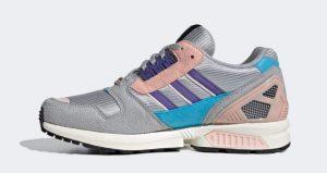 adidas zx 8000 kopen