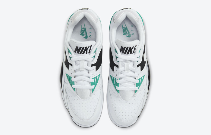 Nike Air Cross Trainer 3 Low Neptune White CJ8172-101 07