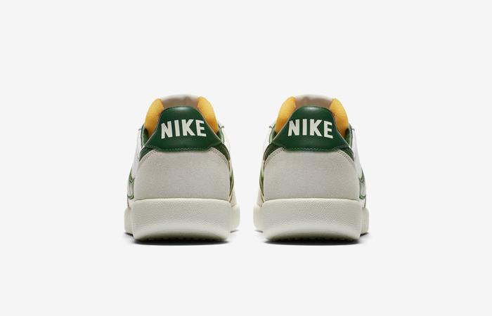 Nike Killshot OG SP Pine Green CU9180-100 05