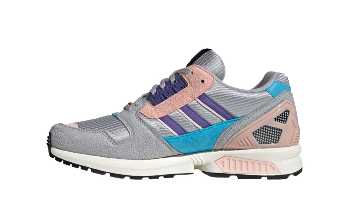 Offspring adidas ZX 8000 London Bridge FX3100 01