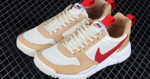 The Tom Sachs Nike Mars Yard 2.5 Could Be Releasing This Year 01