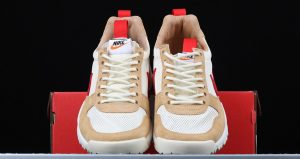 The Tom Sachs Nike Mars Yard 2.5 Could Be Releasing This Year 02