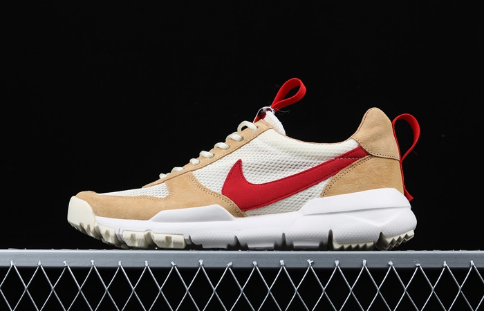 The Tom Sachs Nike Mars Yard 2.5 Could Be Releasing This Year ft