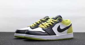These Recently Launched Nike Sneakers Have Got Fiery Demand 01