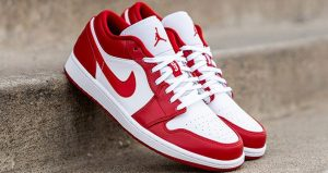 These Recently Launched Nike Sneakers Have Got Fiery Demand 02