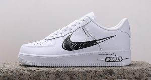 These Recently Launched Nike Sneakers Have Got Fiery Demand 04