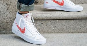 These Recently Launched Nike Sneakers Have Got Fiery Demand 05