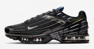 These Recently Launched Nike Sneakers Have Got Fiery Demand 06