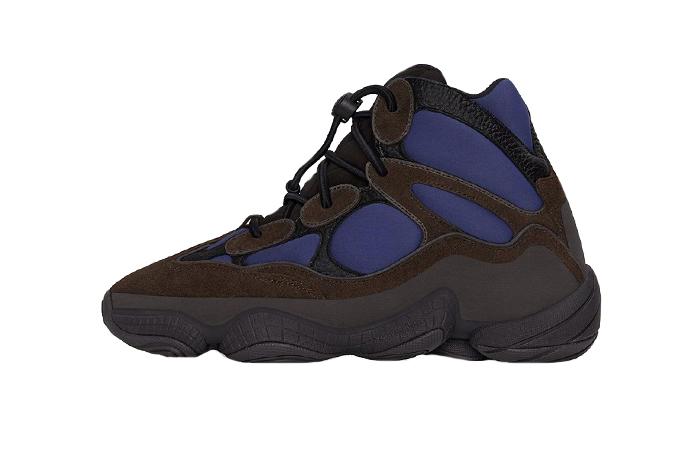 adidas Yeezy 500 High Tyrian 01
