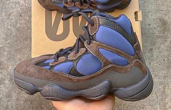 adidas Yeezy 500 High Tyrian 02