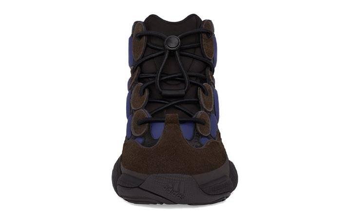adidas Yeezy 500 High Tyrian 04