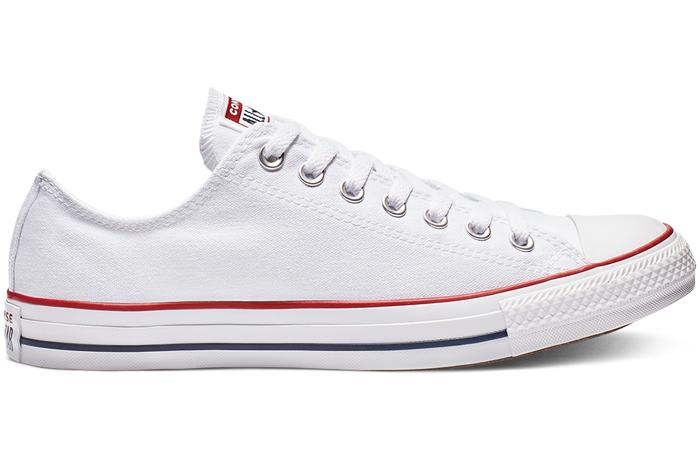 Converse Chuck Taylor All Star Classic White M7652C 03