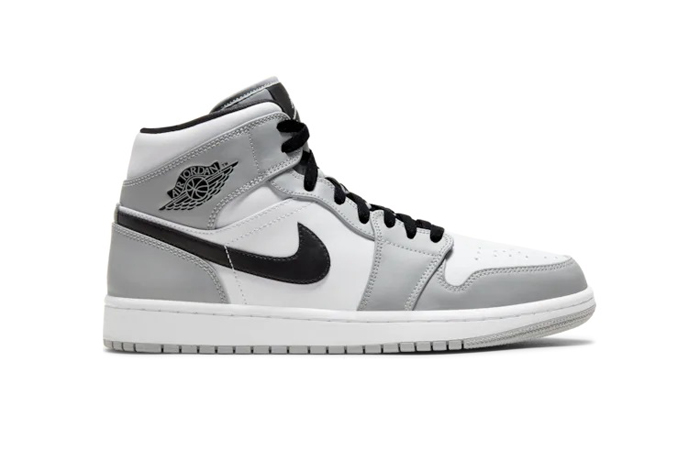 Jordan 1 Mid Smoke Grey Black 554724-092 03