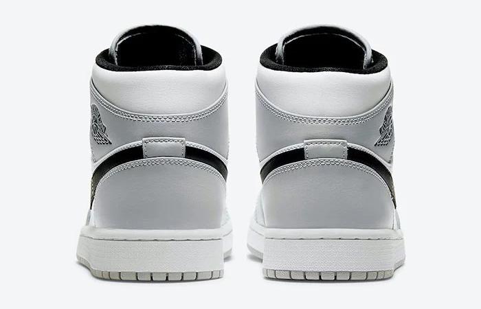 Jordan 1 Mid Smoke Grey Black 554724-092 05