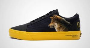 National Geographic And Vans Teams Up For An Intensive Hit Pack 01