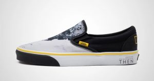 National Geographic And Vans Teams Up For An Intensive Hit Pack 04