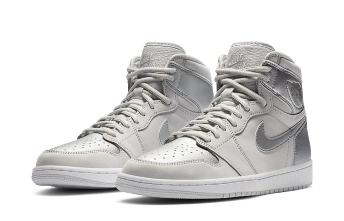 Nike Air Jordan High Retro 1 Japan DC1788-029 02