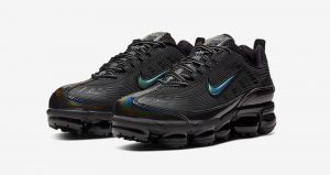 Nike Air Vapormax 360 Anthracite Still Available With The SALE Price! 01