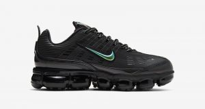 Nike Air Vapormax 360 Anthracite Still Available With The SALE Price! 02
