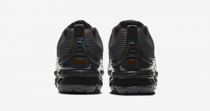 Nike Air Vapormax 360 Anthracite Still Available With The SALE Price! 04
