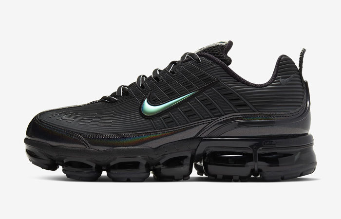 Nike Air Vapormax 360 Anthracite Still Available With The SALE Price! ft
