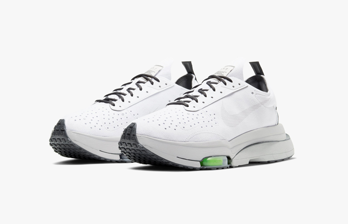 Nike Air Zoom Type Summit White CJ2033-100 02